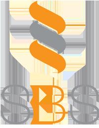SBS-QATAR